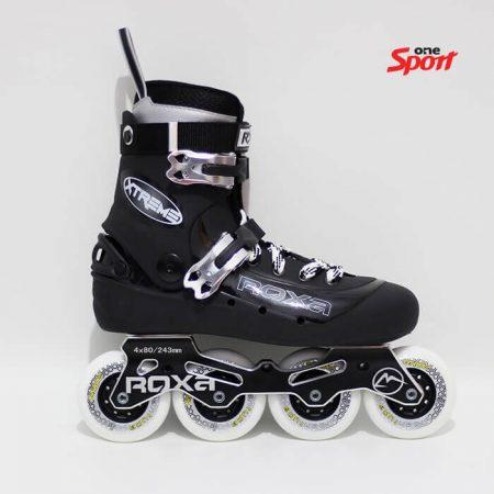 اسکیت کفشی روکسا مدل X-Treme