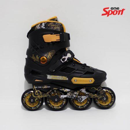 اسکیت Canfly مدل Free skate