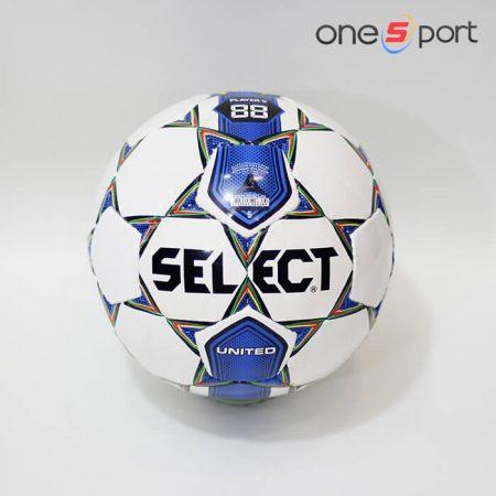 توپ فوتبال Select