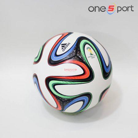توپ فوتبال Adidas