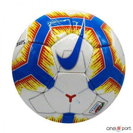 توپ فوتبال لیگ ایتالیا
