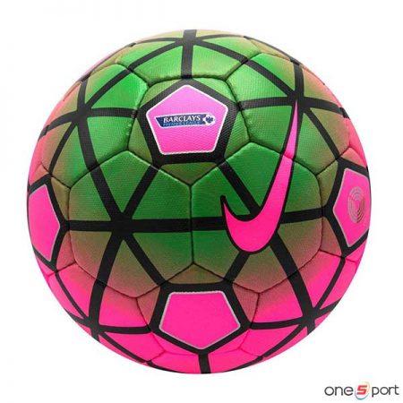 توپ فوتبال لیگ انگلیس 2016