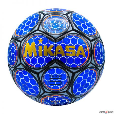 توپ فوتبال میکاسا سایز 5