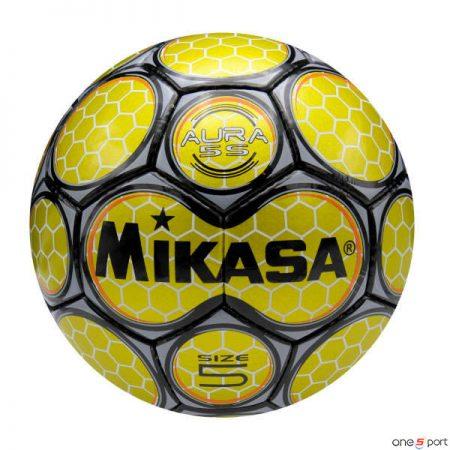 توپ فوتبال mikasa
