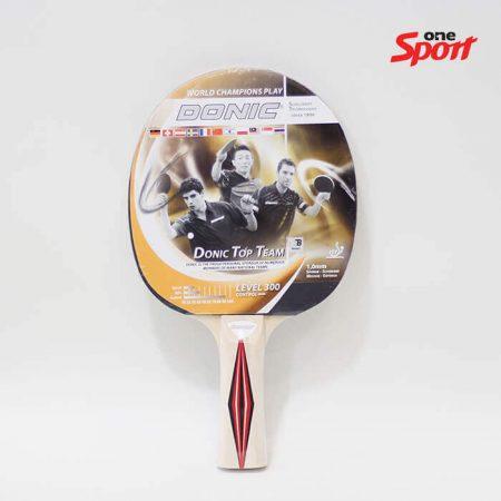 راکت بازی پینگ پنگ Schildkrot