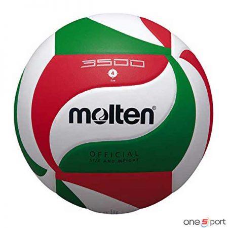 توپ والیبال مولتن 3500