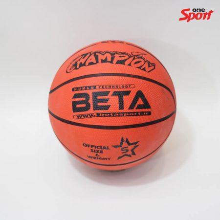 خرید توپ بسکتبال