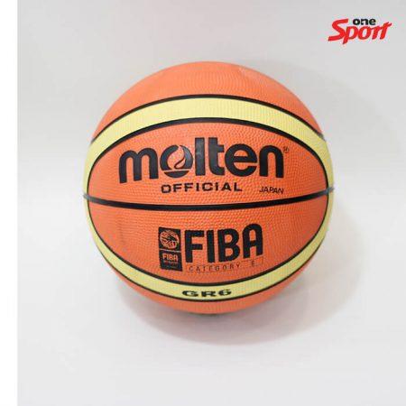 خرید توپ بسکتبال مولتن