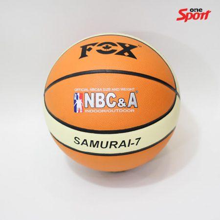 توپ بسکتبال FOX