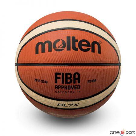 توپ بسکتبال مولتن gl7x