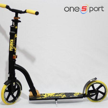 اسکوتر دو چرخ بزرگسال TECNICA S230