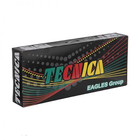 اسکوتر Tecnica T205