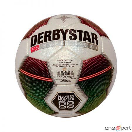 قیمت توپ فوتبال دربی استار