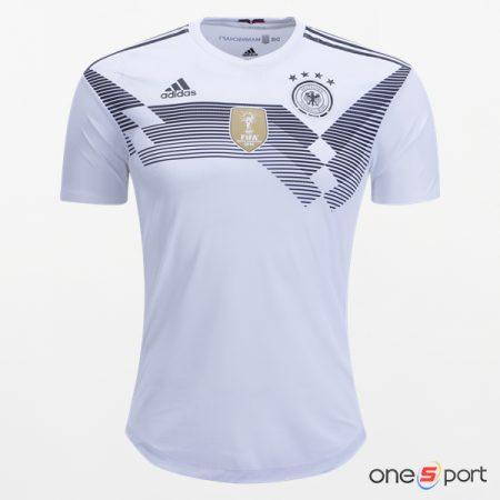 پیراهن Adidas فوتبال تیم ملی آلمان