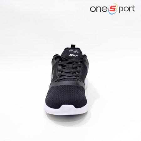کفش ورزشی مردانه Xtep مدل Confy Cubes