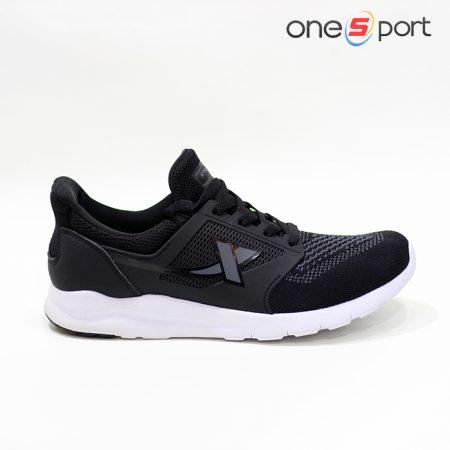 کفش ورزشی مردانه Xtep