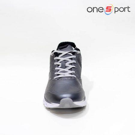 کفش ورزشی مردانه Xtep مدل Reactive Coil
