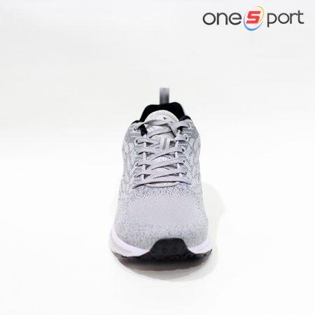 کفش ورزشی مردانه Xtep رنگ طوسی