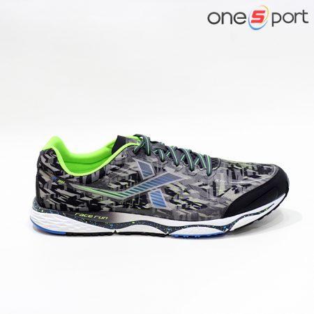 کفش ورزشی مردانه Xtep مدل RC 160