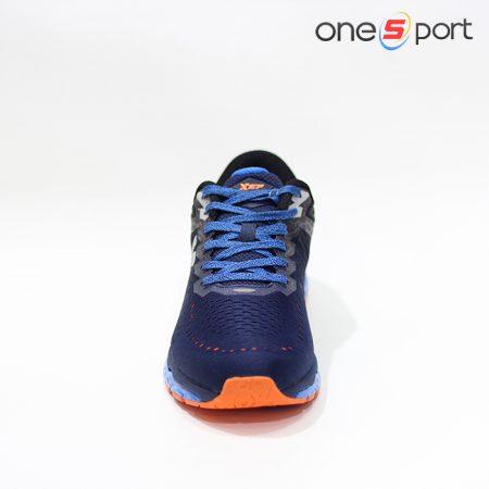 کفش ورزشی مردانه Xtep مدل Dynamic Form
