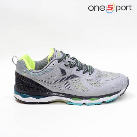 کفش ورزشی مردانه Xtep مدل SP 300