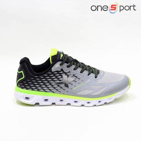کفش ورزشی مردانه Xtep مدل Recative Coil