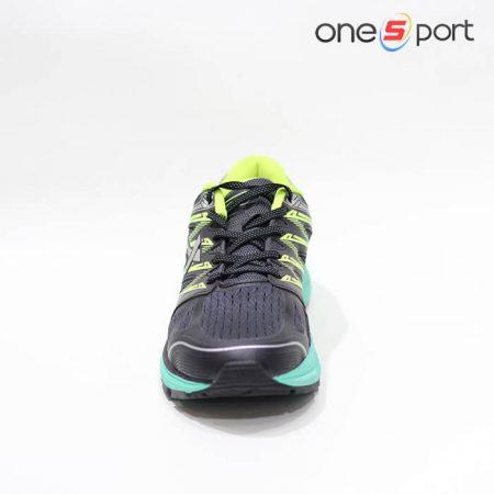کفش ورزشی مردانه Xtep مدل RF 280