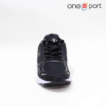 کفش ورزشی مردانه Xtep مدل Cushion