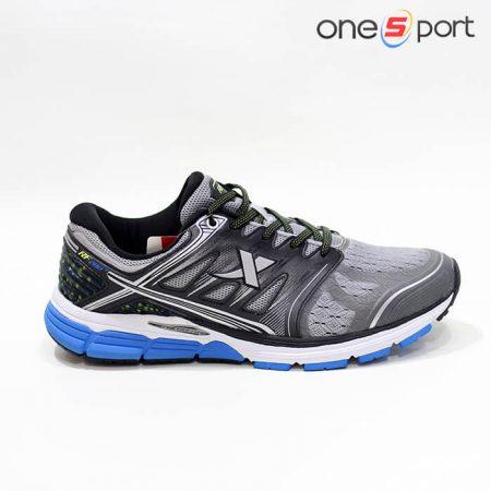 کفش ورزشی مردانه Xtep مدل +RF 280