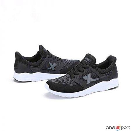 کفش ورزشی Xtep خاکستری