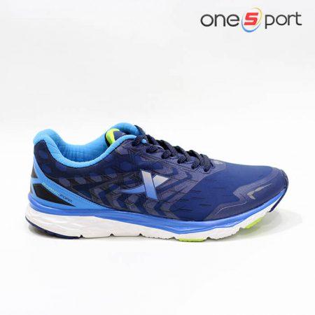 کفش ورزشی مردانه Xtep مدل Dynamic Form آبی