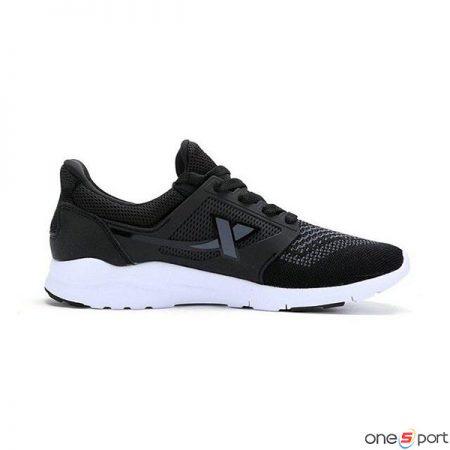 قیمت کفش xtep