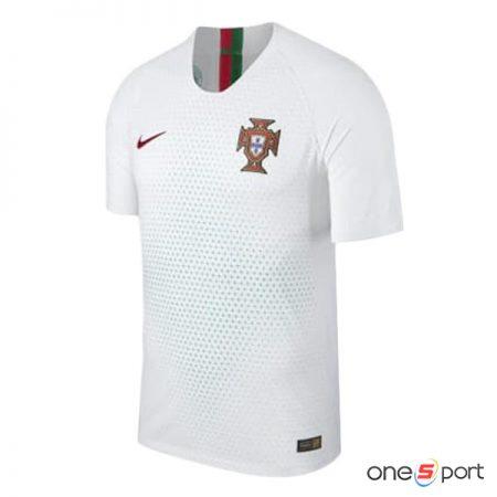 پیراهن تیم ملی فوتبال پرتغال