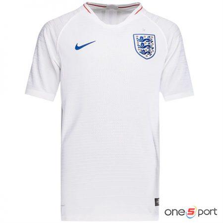 پیراهن تیم ملی فوتبال انگلیس