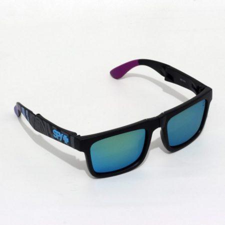 عینک آفتابی SPY