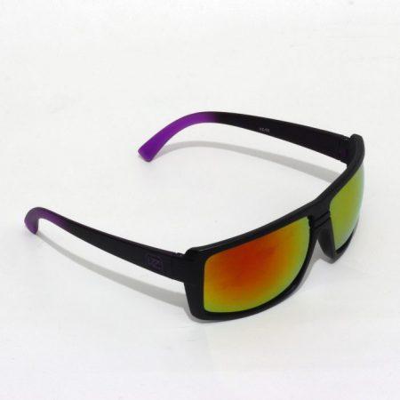 عینک آفتابی VonZipper