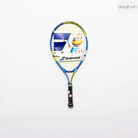 راکت تنیس بچگانه