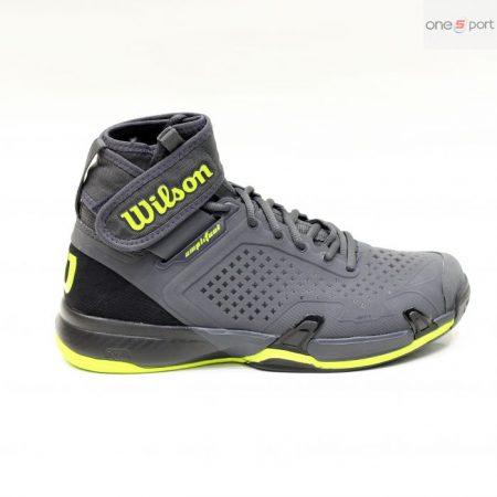 کفش ورزشی تنیس Wilson Amplifeel