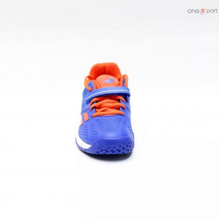 کفش تنیس بچگانه