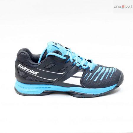کفش تنیس مردانه Babolat