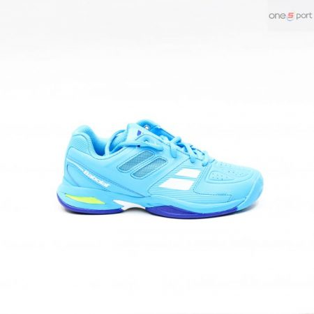 کفش ورزشی تنیس