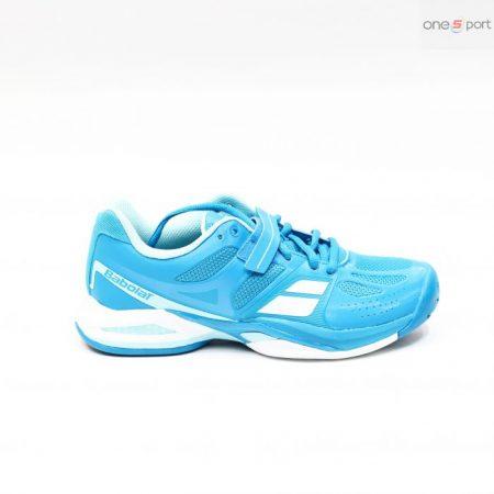 کفش تنیس زنانه