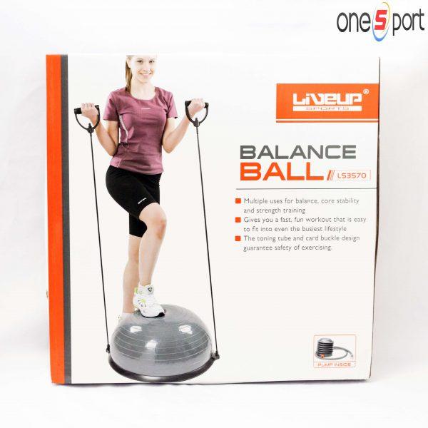 توپ تعادل Liveup LS3570