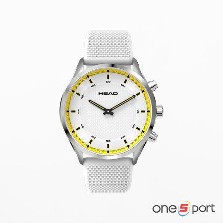 ساعت مچی HEAD مدل Advantage HE-002-03 رنگ سفید