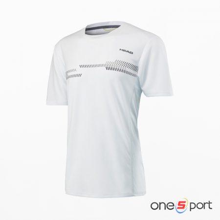 تی شرت تنیس HEAD مدل CLUB TECHNICAL