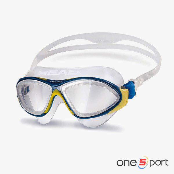 عینک شنا HEAD Horizon Clear