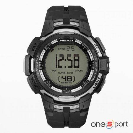 ساعت ورزشی Head Super G