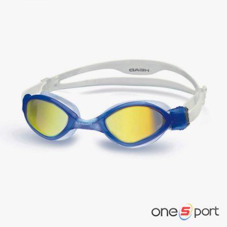 عینک شنا HEAD TIGER CODE