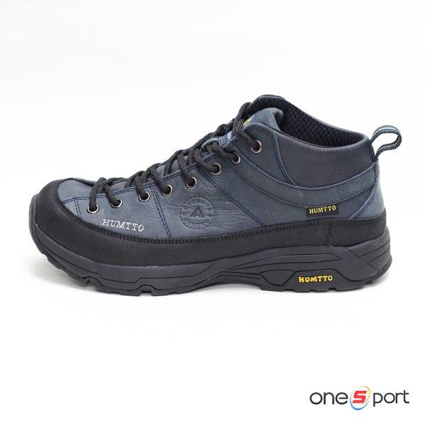 کفش کوهنوردی Humtto