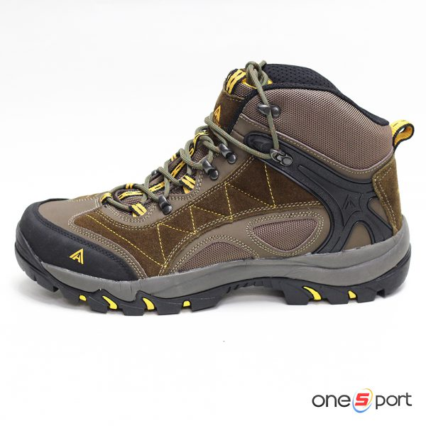 کفش کوهنوردی مردانه humtto